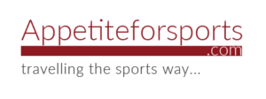 appetiteforsports.com