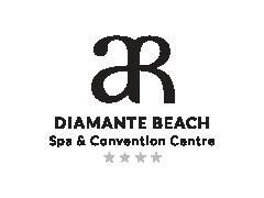 AR Diamante Beach | Appetiteforsports