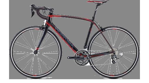 Wynajem rowerów Calpe, Benidorm, Costa Blanca