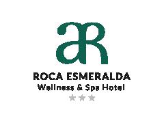 AR Roca Esmeralda | Appetiteforsports
