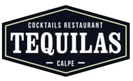 Appetiteforsports.com Partnerzy | Tequilas Bar Calpe