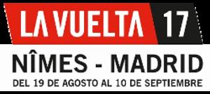 La Vuelta España
