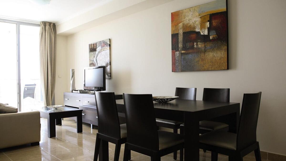 Calpe - apartamenty   Appetiteforsports.com