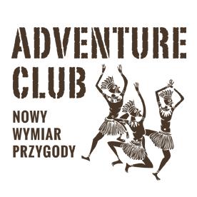 Adventure Club | Partner Wykonawczy obozów sportowych Appetiteforsports.com