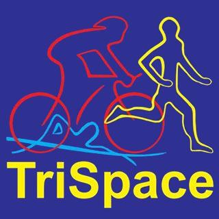 TriSpace | Partnerzy Appetiteforsports.com