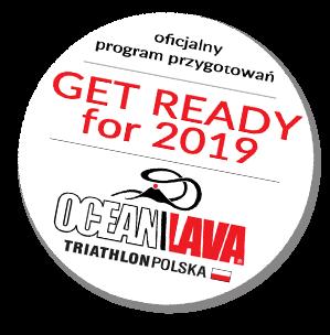 Get Ready for 2019 | Ocean Lava Poland