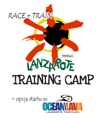 Lanzarote Camp 2019 | Appetiteforsports.com