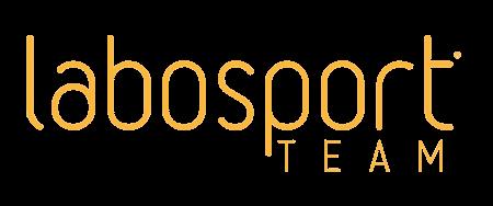 Obóz Labosport, Calpe 2020 | Appetiteforsports.com