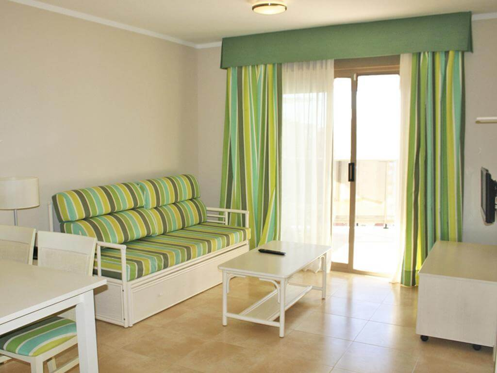 Appetiteforsports.com | Accommodation in Calpe: Esmeralda Suites
