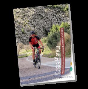 Appetiteforsports | Przewodnik po trasach kolarskich Costa Blanca