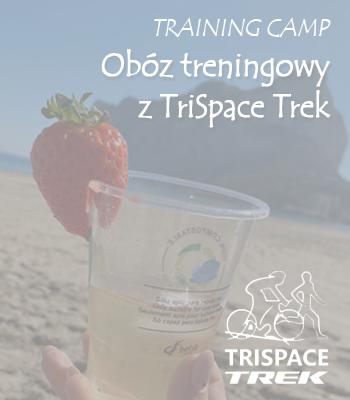 Calpe | Obóz treningowy TriSpace