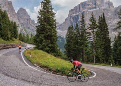 Giro Camp | Trenuj z Młynkiem